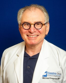 Gastro One : Excellence in Digestive Health - Providers